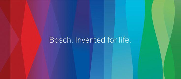 Die Robert Bosch GmbH wurde im Jahr 1886 von Robert Bosch gegründet. Das deutscheUnternehmen ist als Automobilzulieferer und als Hersteller ...