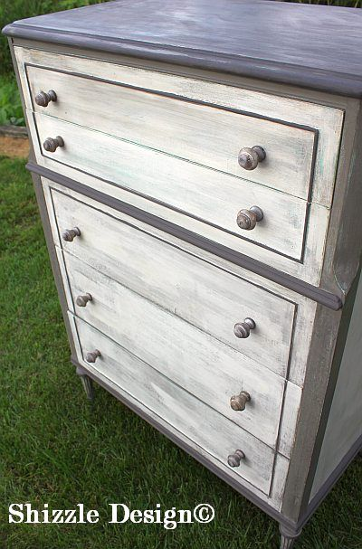 79 Best Images About Painted Dressers Grand Rapids Mi On