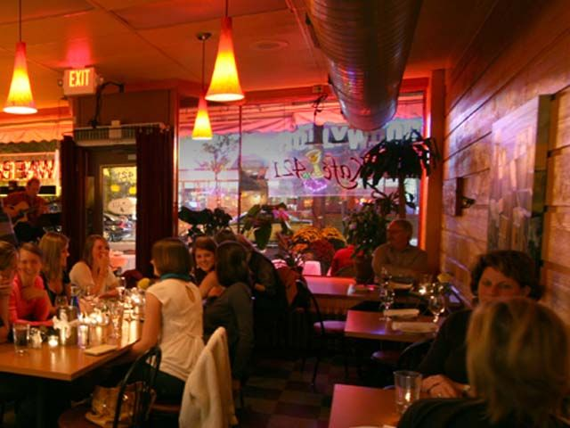 13 of the Best Date Night Specials in Mpls/St. Paul - Eater Minneapolis