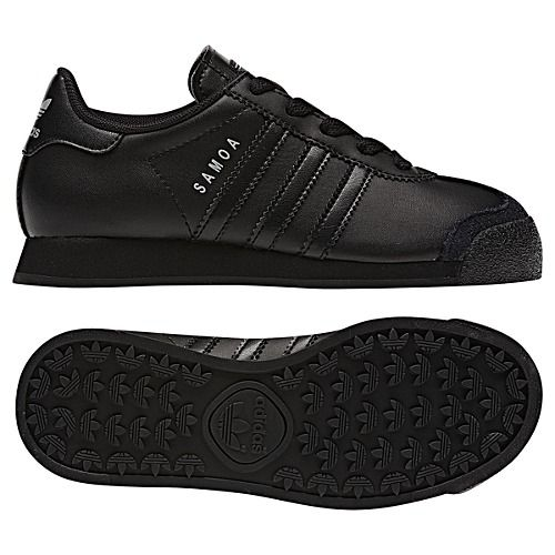 156 best Shoes images nmd on Pinterest Flats, Adidas shoes nmd images and 8a2c50
