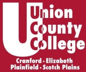 Elizabeth, N.J.  – Attention all real estate agents – Union County College offers the new courses needed to complete the 12.5 hours of continuing education courses required for licensure by 2013.