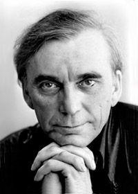 Elem Klimov Soviet and Russian film director, People's Artiste of Russia…