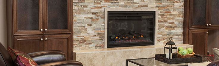 1000 Ideas About Tile Around Fireplace On Pinterest Painting Tiles Bathroom Tubs And Fireplaces