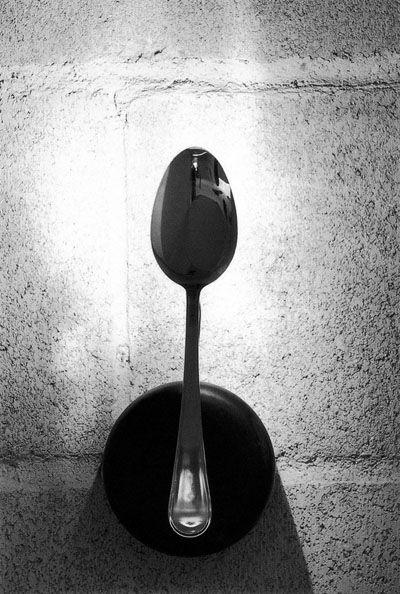 Cicchiaio, puedes adquirirla en http://www.epluslamp.com/tienda/es/catellani-y-smith/13268-cucchiaio-di-luce-aplique-cuchara-de-luz.html