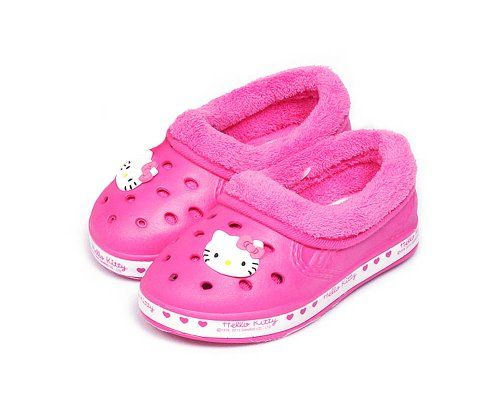 e509dc456 Pin by Angie Nicole on Baby Girl | Toddler crocs, Girls shoes, Mules shoes