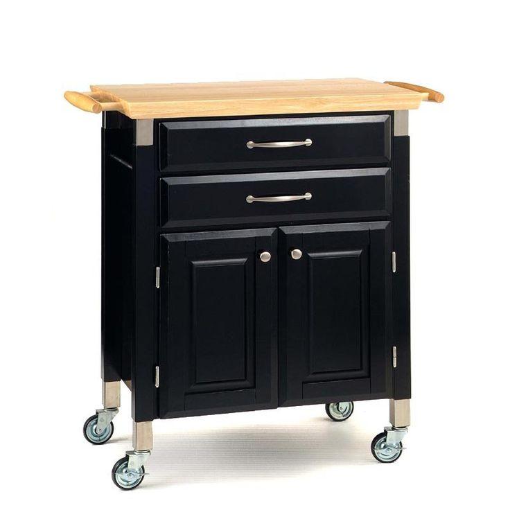 Bryant Mobile Kitchen Cart: 206 Best Kitchen Islands & Storage Images On Pinterest