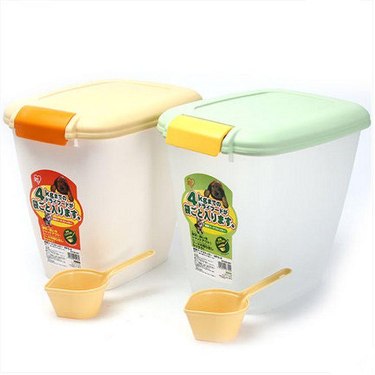 >> Click to Buy << Pet Dog Slow Eating Feeder Bowl Automatic Jaulas Hamster Fantasia Cachorro Cani Bebedero Perro Dog Food Container Storage LLM655 #Affiliate