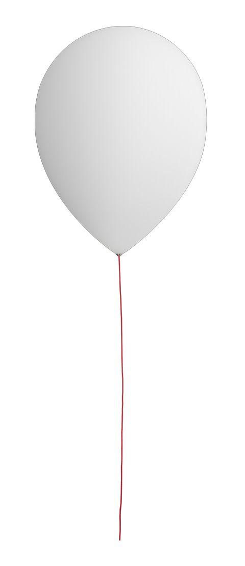 balloon A-3050 / A-3050L | www.estiluz.com