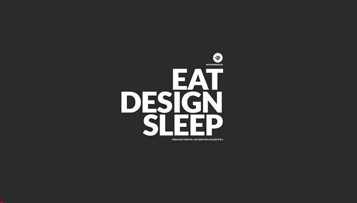DESIGN QUOTES image quotes at relatably.com Tap the link now to see where the world's leading interior designers purchase their beautifully crafted, hand picked kitchen, bath and bar and prep faucets to outfit their unique designs.