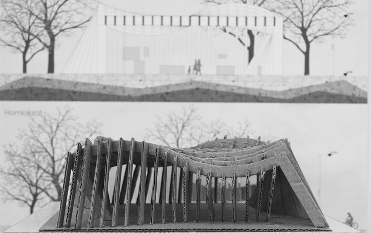 Gölle Judit | by Faculty of Engineering and IT, Pécs, Hungary