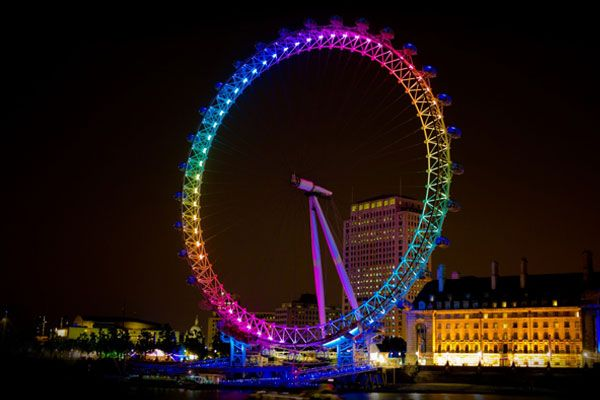 Outside London Tourist Attractions Top 5 Places To Visit In The Uk Of David S Been Here