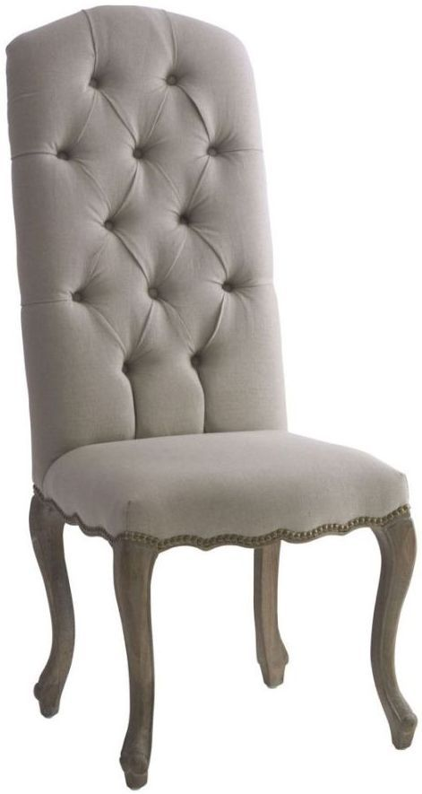 7 Best Andrew Martin Dining Chairs Images On Pinterest  Furniture Entrancing White Kitchen Chairs Design Decoration