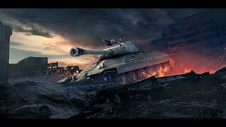 LETS GO TO WORLD OF TANKS BLITZ GENERATOR SITE!  [NEW] WORLD OF TANKS BLITZ HACK ONLINE REAL WORKS: www.generator.whenhack.com Here you can add up to 99999 amount of Gold for Free: www.generator.whenhack.com This hack 100% works! You can generate every day: www.generator.whenhack.com Please Share this real working method guys: www.generator.whenhack.com  HOW TO USE: 1. Go to >>> www.generator.whenhack.com and choose World of Tanks Blitz image (you will be redirect to World of Tanks Blitz…