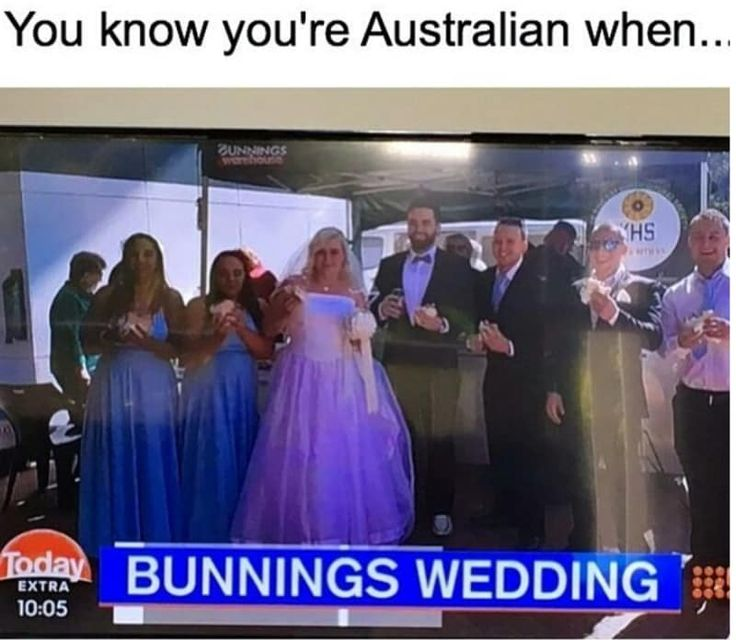 100 Really Fucking Funny Memes Only Australians Will Actually Get