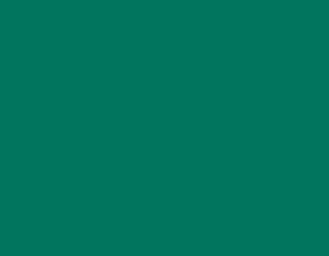 Ming Jade Paint - Benjamin Moore - green kitchen cabinets?