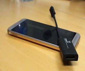 7 chaves para espionar um celular