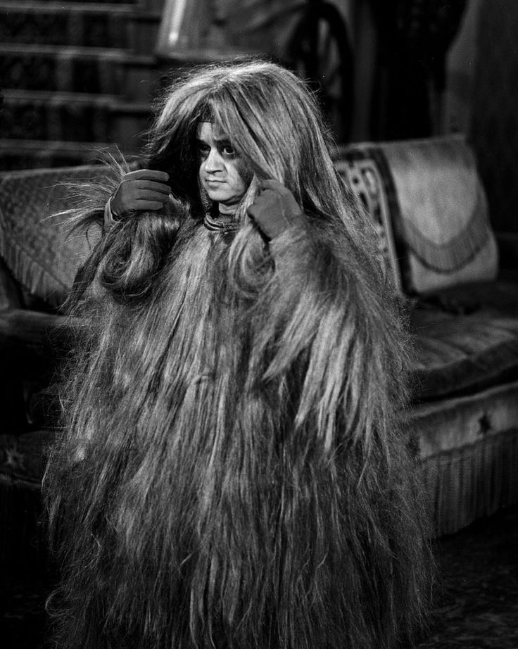 The addams family - tv show photo #x69