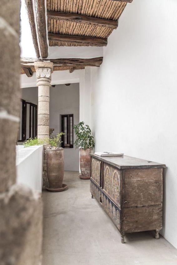COCOON Etnic Design Inspiration Bycocoon.com | Etnic Home Décor | Interior  Design | Villa