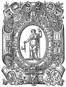 Pietro Perna - Wikipedia