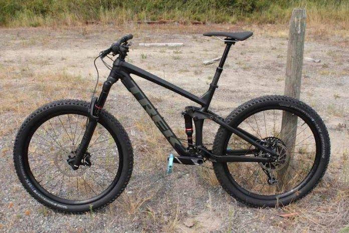 Pin By Flyaway On Bicicleta In 2020 Mountian Bike Montain Bike Mtb Bike