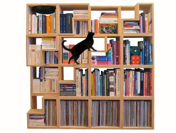 Find this Pin and more on Books & Bookshelves. - 80 Best Books & Bookshelves Images On Pinterest
