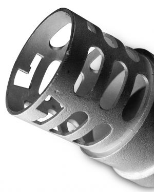 Do you know what vacuum investment castings are? If not, keep reading to learn all about the vacuum casting method today!