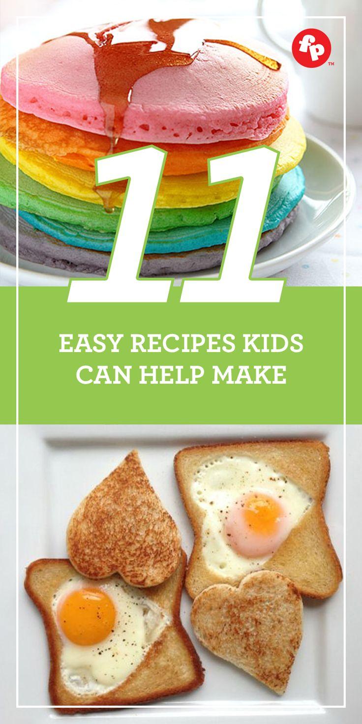 Best 25 kids kosher meals ideas on pinterest kids for Keeping a kosher kitchen