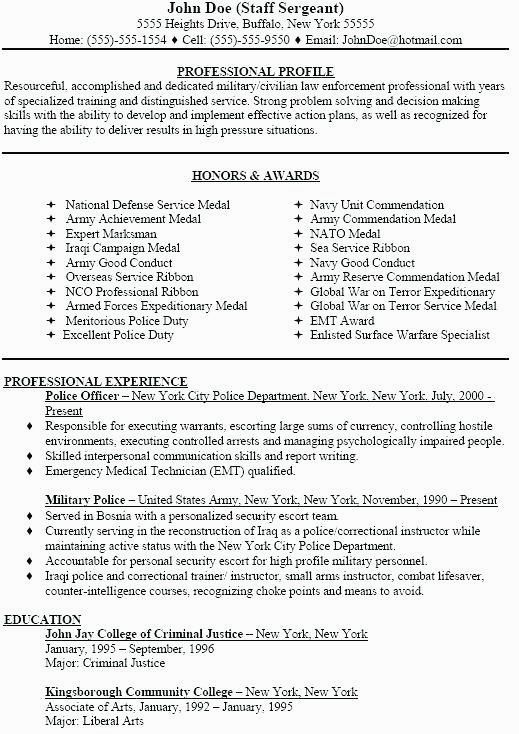 surface warfare officer sample resume navy resume mini cooper fuse box identification