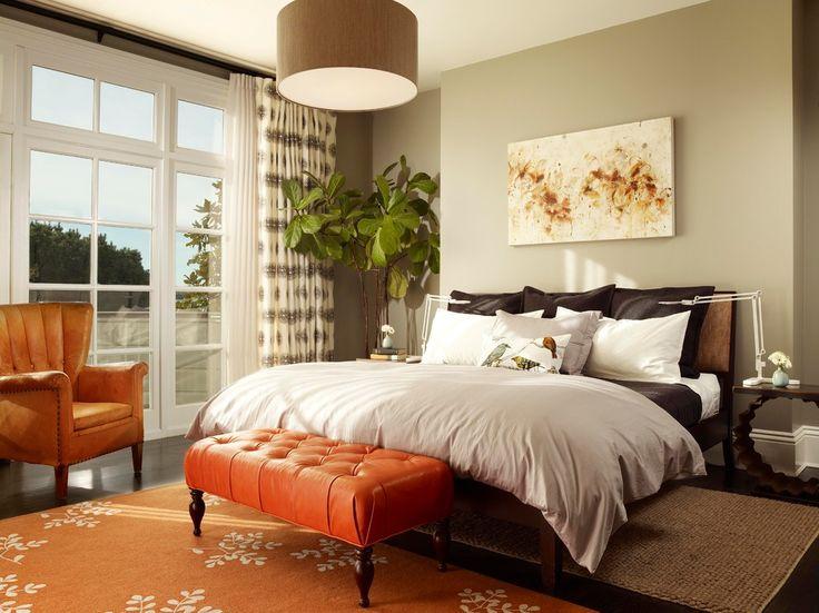 The Best Burnt Orange Curtains Ideas On Pinterest Burnt