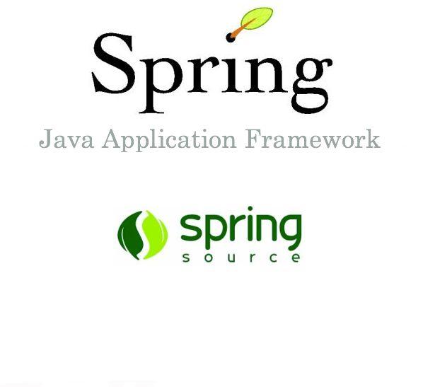 Spring - Java Application Framework @ Techknow Heights - tkhts.com  http://tkhts.com/spring/spring_container.jsp  http://tkhts.com/spring/spring_component_scanning.jsp  http://tkhts.com/spring/spring_aop_with_annotation.jsp