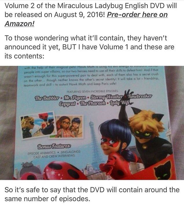 Uuuuu I hope it'll be available in Hungary too!