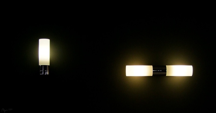 Lights III.