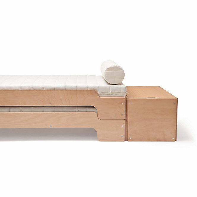 die besten 25 palette einzelbetten ideen auf pinterest au enm bel terrassen bett und lounge. Black Bedroom Furniture Sets. Home Design Ideas