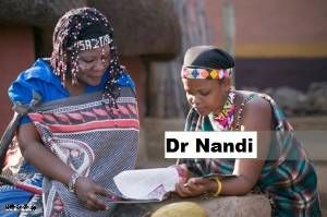 powerful traditional healer Dr Nandi Ruki +27810744011 Tell me now about the spell you need.i will tailor the best magic spell for you. Contact me now for a great review of your situation. call Dr Nandi on phone : +27810744011 Email : dr.nandi33@yahoo.com Website : www.lovespells4real.webs.com