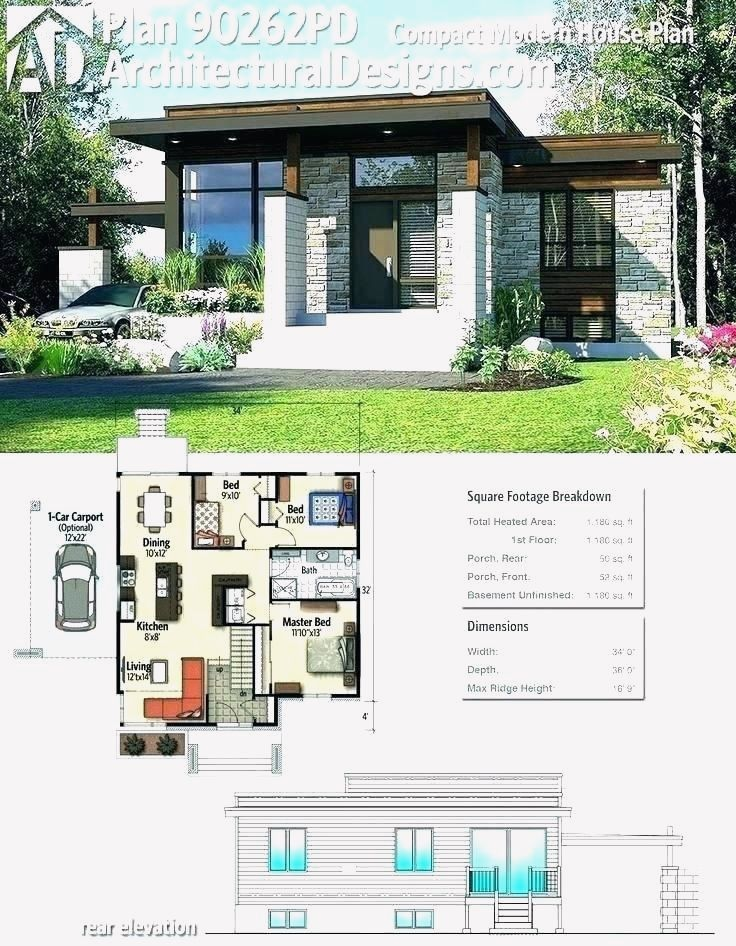 2161ee6cc211ecb149631656c1f3dd5b - Get Modern Small House Design In Nepal Pictures