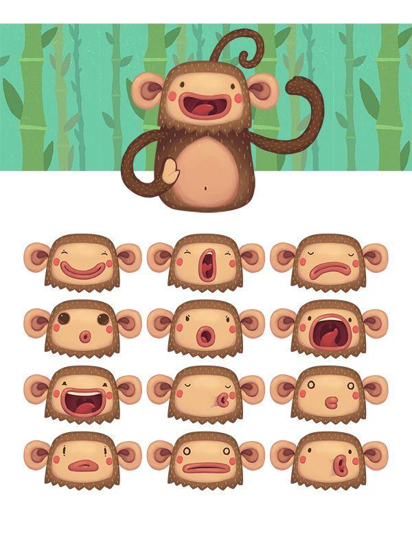 """Check out this @Behance project: """"Random art for e-lerning game."""" https://www.behance.net/gallery/38291387/Random-art-for-e-lerning-game"""