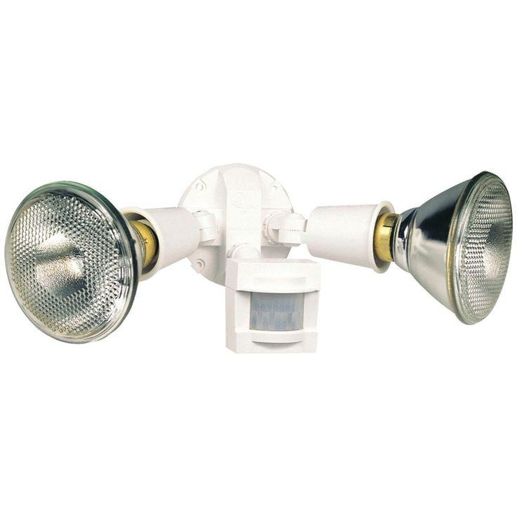 Best 25+ Security Lighting Ideas On Pinterest | Solar Powered Security Light,  Solar Led And Solar Powered Lamp