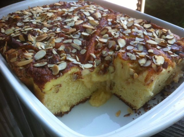 Pin by arctic grub fork and glass on norwegian food pinterest cake desserts and recipes - Norwegian cuisine recipes ...