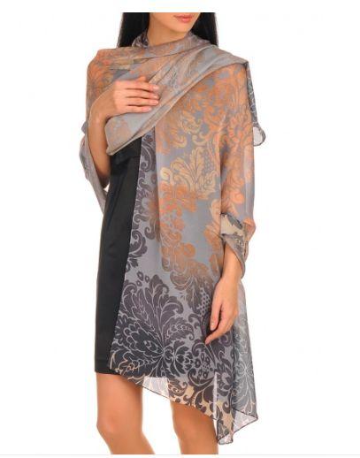 100% silk price $250 AUD 220 x 90 cms