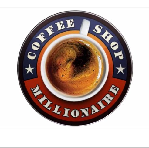 Coffee Shop Millionaire Review-The Good The Bad and The Ugly.