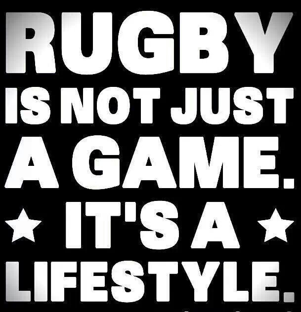 Sports Rugby Live: 512 Best Images About Rugby On Pinterest