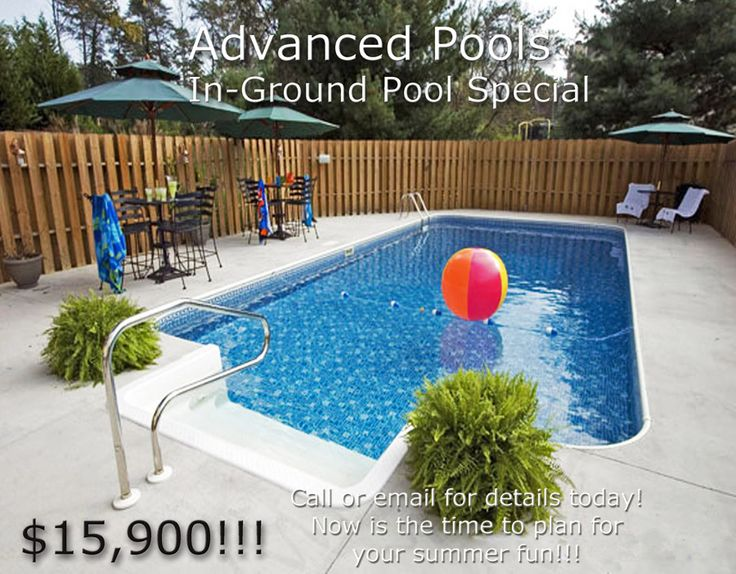Home Swimming Pools On Ground 35 best in ground pool designs images on pinterest | pool designs