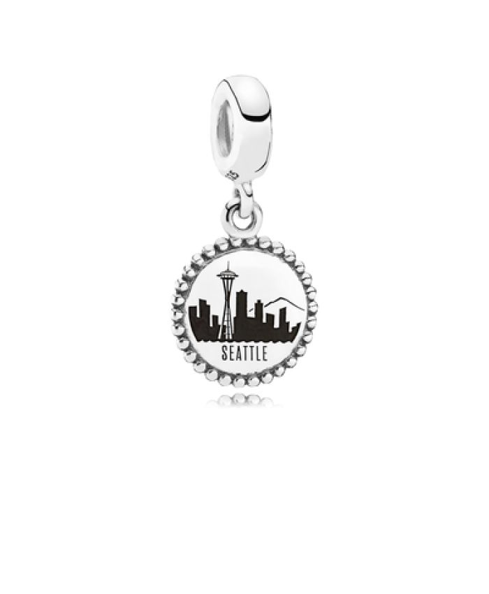 http://www.charmsukbracelets.com/cheap-pandora-travel-charms-seattle-sale-outlet
