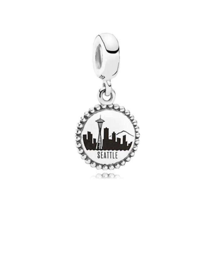 http://www.charmsukbracelets.com/cheap-pandora-travel-charms-seattle-sale-outlet