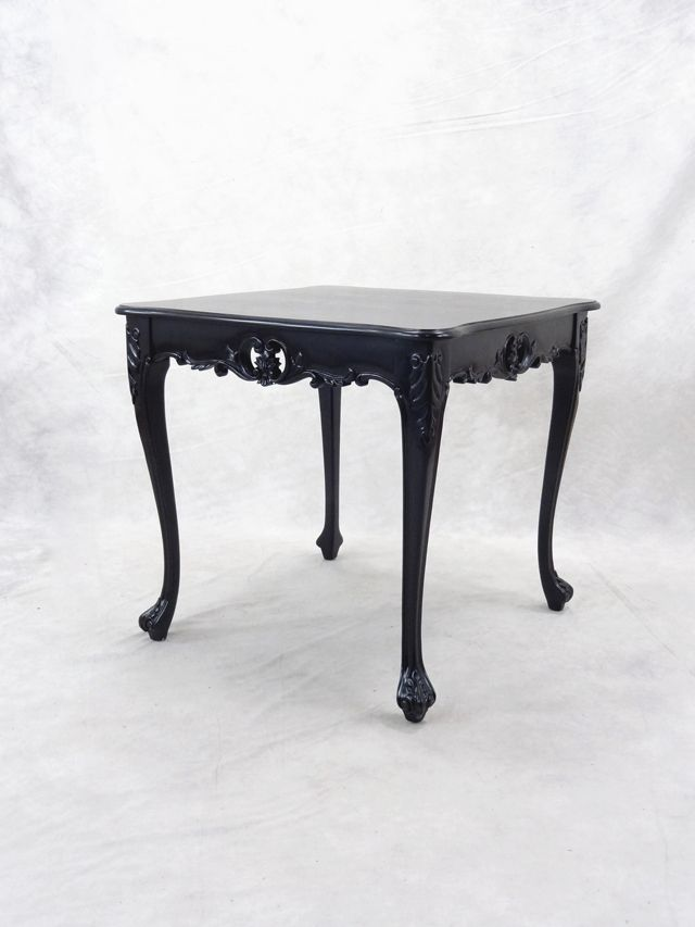 センターテーブル 4235-9-8 メイングループ アンティークそっくり市場