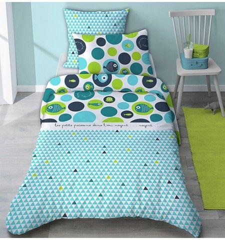 1000 id es sur le th me parure de lit enfant sur pinterest parure de lit l. Black Bedroom Furniture Sets. Home Design Ideas