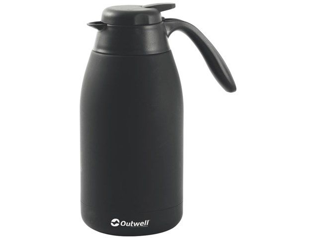 Outwell Aden Vacuum Flask (1.2L)