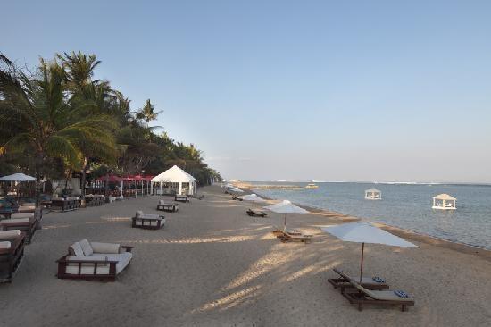 Puri Santrian-our honeymoon!! Amazing