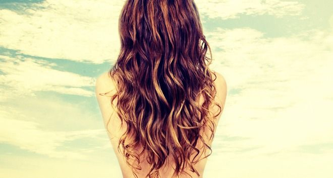How To Get Last Minute Beach Waves (no Need To Wait Overnight!!)