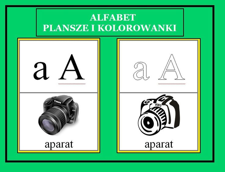 alfabet-okladka-na-bloga